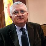Румен Драганов: Туристическият бранш ще устои на кризата