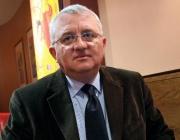 Румен Драганов: Необходима е единна система с общи правила за туризма