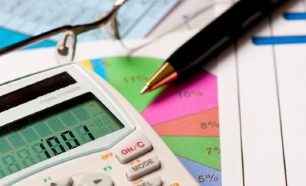 ИПИ: Нужна е обща по-ниска ДДС ставка за цялата икономика