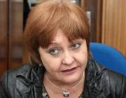 Проф. Донка Байкова: Витамин Д - до 5 микрограма за деня