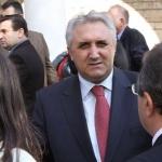 Мехмед Дикме: Прокуратурата да спре да се занимава с политически глупости, а с проблемите в държавата