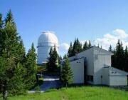 """Обсерваторията """"Рожен"""" отново отваря врати за посетители"""