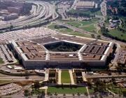 Пентагонът се извини за трагична грешка, довела до цивилни жертви