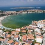 Хотелиери с предложение: Българското Черноморие да се рекламира като лечебна дестинация