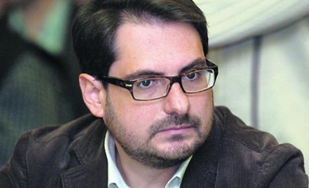 Политологът Даниел Смилов анализира в интервю за