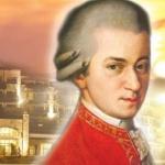 Как произведенията на Моцарт помагат на епилептици