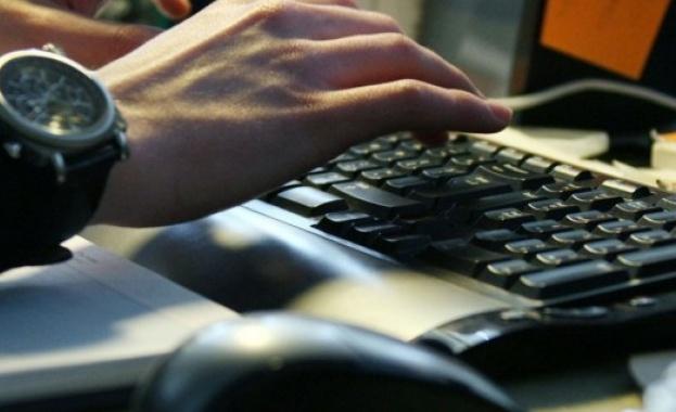 Работодателят на задържания за хакерската атака срещу НАП категорично не вярва, че Кристиян е замесен