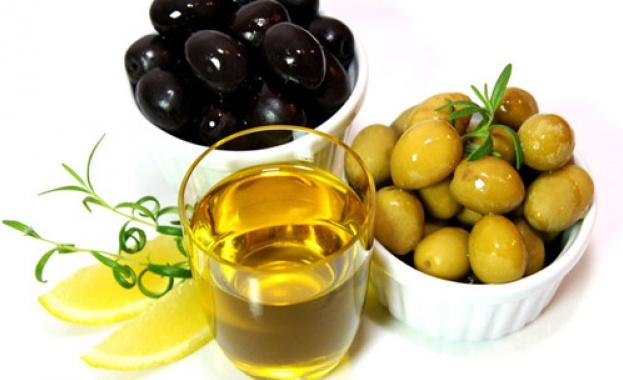 Средиземноморската диета - заслужава ли си?