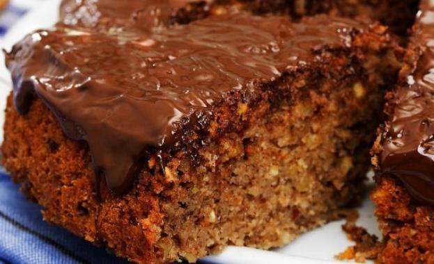 Опасна съставка в сладкиши, дъвки и дори в някои видове