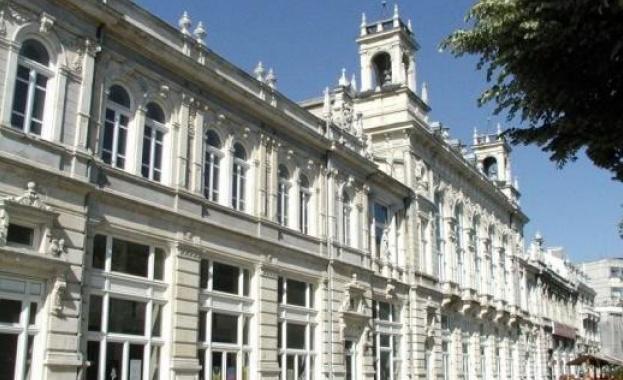 Община Русе отмени всички събития от културния си афиш в