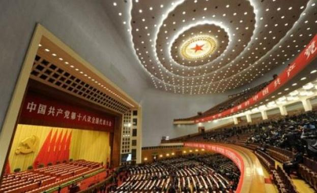 Китай отрече връзка с хакнатите министерства