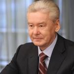 Кметът на Москва нареди на възрастните хора да останат у дома