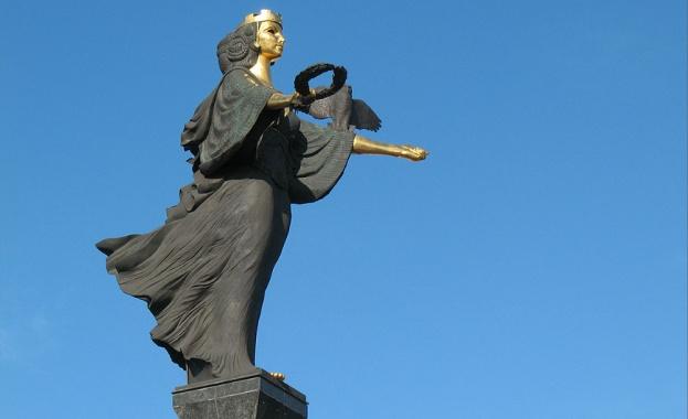 """София стана """"Град на киното"""" на ЮНЕСКО"""