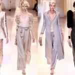 Миланската седмица на мъжката мода през юни се отлага