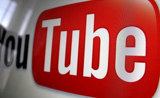 YouTube с нова функция за печелене на пари