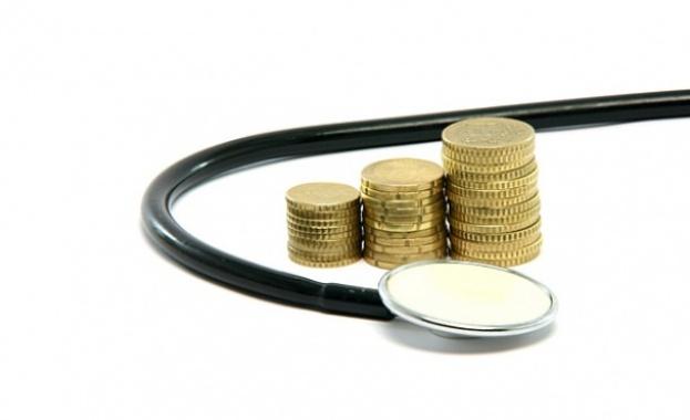 Правителството одобри 16,1 млн. лв. допълнително за здравеопазване