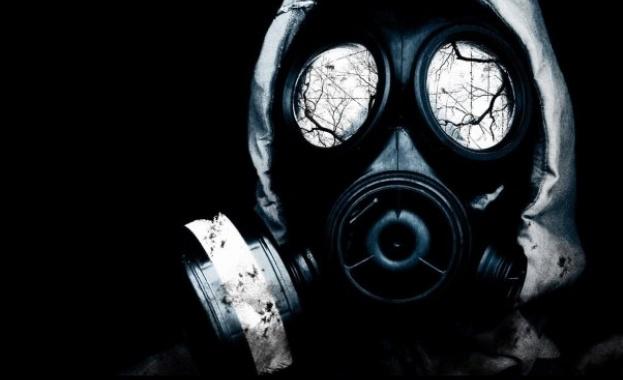 Мръсният въздух е сериозна причина за смъртността в региона
