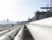 Русия ще започне да доставя повече газ за Европа след 10 дни