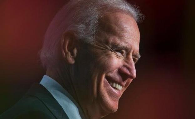 Избраният за американски президент Джо Байдън назначи изцяло дамски пресекип