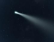 Ледът на кометата Чурюмов/Герасименко е като пяната на капучино