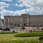 От Бъкингамския дворец с подробности за траурната церемония с тялото на принц Филип