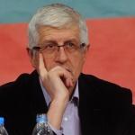 Румен Овчаров: Управляващите искат да свалят Корнелия Нинова, защото е заплаха за тях