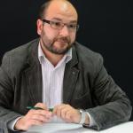 Христо Панчугов: Политическата обстановка става все по-неразбираема