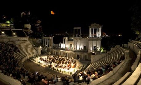 """Световни имена на оперната сцена се включват в тазгодишното издаание на """"Opera Open"""""""