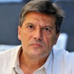 Доц. Антоний Гълъбов: Влизаме в спирала от избори