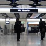 Англия започва втората фаза на облекчаване на Covid мерките