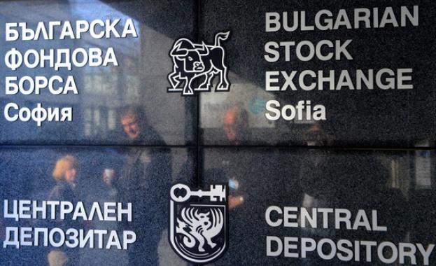 Предупреждават за измами с акции