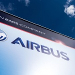 Еърбъс обмисля да ограничи производството на самолети серия А320