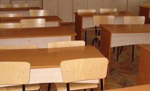 Грипна ваканция в 13 области, 1292 школа празни