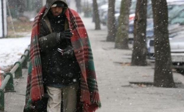 По време на пандемията зимният сезон ще е сериозно предизвикателство