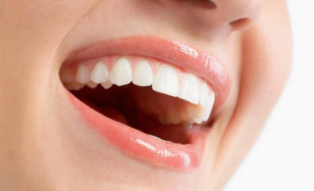 Колко често се усмихвате? Колко правилно са разположени вашите зъби?