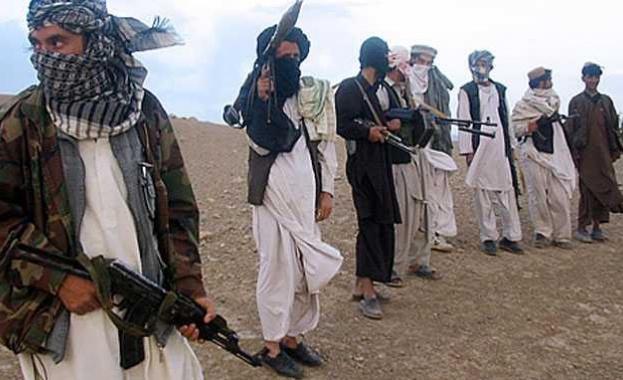 Застреляха 8 души в джамия в Афганистан