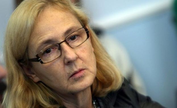 Проф. Мира Кожухарова: При управлението на пандемията имаше допуснати много грешки
