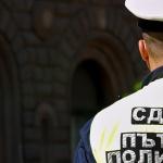 Тежка катастрофа в София, четирима избягаха