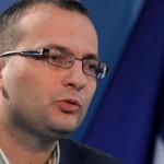 Мартин Димитров: Изпълнителната власт не трябва да се меси в работата на КЕВР