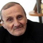 Валентин Вацев: Голямата криза е факт - политическа от най-лош тип