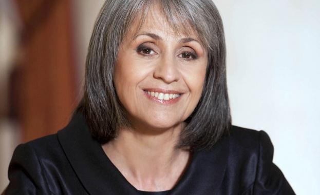 Маргарита Попова подкрепи обединение на сдруженията на българското национално малцинство в Сърбия