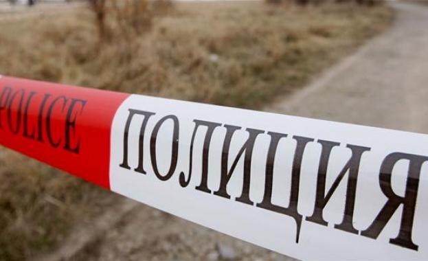 Съдия от Пазарджик открита мъртва в дома си