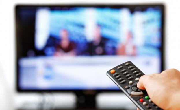 Теми и гости в сутрешните блокове на телевизиите на 10 октомври 2019 г
