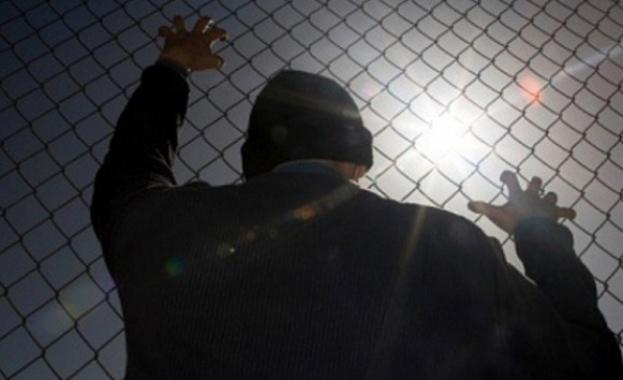 30 милиона от измами заработи от килията руски затворник