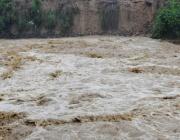 Учени алармират: Всемирен потоп ще настъпи през следващите 100 години, ако не се вземат мерки