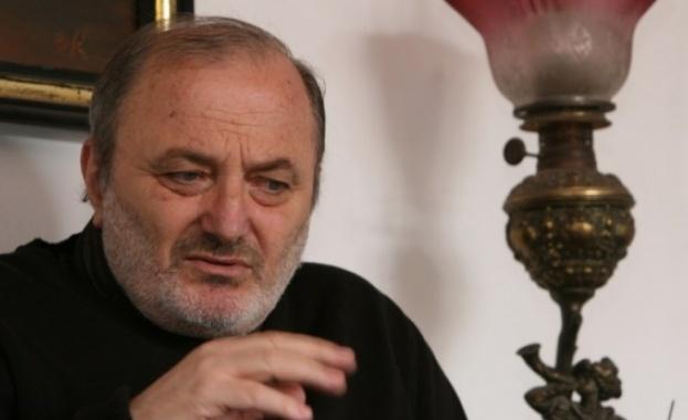 Д-р Николай Михайлов: Европа е духовно изтощена