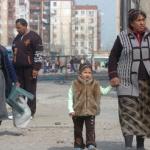 8 април - Международен ден на ромите – живот по време на криза