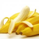 Ди Велт: Бананите са застрашени от изчезване