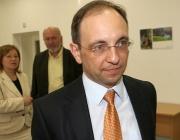 Николай Василев и източването на програма ОПАК