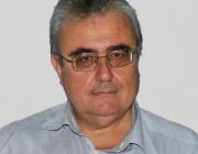 Проф. Огнян Минчев: Трифонов е проект на задкулисни корпоративни центрове